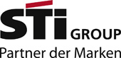 Sponsor STi Group